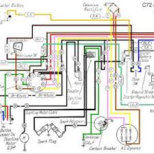 wiring diagram honda wave 100 schematics wiring diagram wiring diagram honda beat karburator save wiring diagram honda beat 50cc scooter wiring diagram wiring diagram