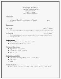 draft essay journalism internships fresh domestic violence research paper topics