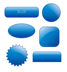 Collection Of 90 Free Web 2 0 Style Buttons
