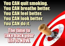 Smoking Quotes Best Motivational Quit Smoking Quotes Image Interesting Quit Smoking Quotes