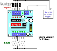 industrial wiring diagram data wiring diagram blog plc wiring diagram guide wiring diagram data cummins qsk23 industrial wiring diagram industrial wiring diagram
