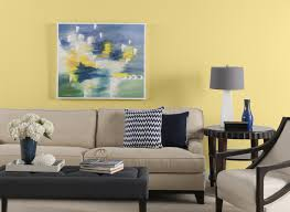 Yellow Living Room Accessories Living Room Ideas Inspirations Cream Wall Paint Color Of Modern
