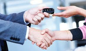 Car finance WARNING: Avoid making same mistake with your lease deal ...