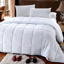 duvet cover insert down alternative comforter duvet insert duvet cover insert king