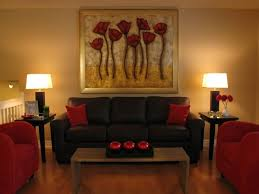 sofa craftsman style red sofa living room. exellent craftsman best 25 brown living room furniture ideas on pinterest  house  furniture decor and basement and sofa craftsman style red living room o