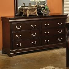 tall dressers for sale. Interior 6 Drawer Tall Dresser For Sale With Also Cheap 8 And 5 Besides Small Dressers
