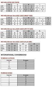 Michael Michael Kors Plus Size Cuffed Hem Skinny Jeans 16w