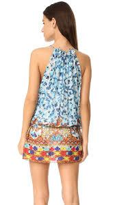 Melange Multi Designer Store Rococo Sand Melange Dress Shopbop