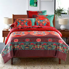 trend moroccan style quilt 33 on vintage duvet covers with moroccan style quilt