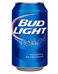 Bud Light Bud Light Beer 12pk Cans