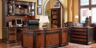 office furniture sets creative. Home Executive Office Furniture Exclusive Design Set Innovative Ideas Concept Sets Creative