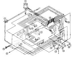 Mercury 115 Key Switch Wiring