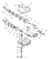 2007 bmw e63 m6 coupe radiator parts schematic diagram together with 898975 1998 ford explorer exhaust
