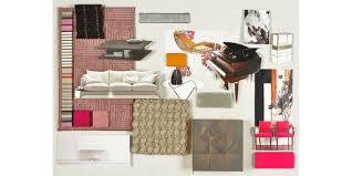 Interior Decoration Module One Portfolio By Anna Jacobs Httpwww Stunning Short Courses Interior Design