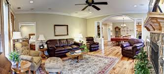 Painting adjoining rooms different colors Whole House Paint Advice How To Paint Adjoining Living Room And Dining Room Paint Denver Paint Advice How To Paint Adjoining Living Room And Dining Room