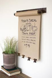 Best 25 Kraft Paper Ideas On Pinterest Brown Paper Wrapping