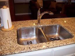 exellent and kitchen sink designs with amazing faucets inside sinks and