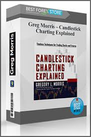 Greg Morris Candlestick Charting Explained Best Forex