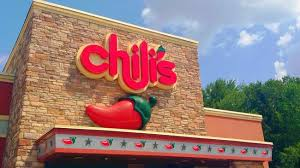 chilis customer service chilis faces backlash for taking back free meal from black veteran