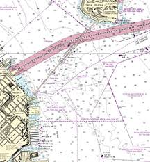 Naval Navigation Charts West Marine