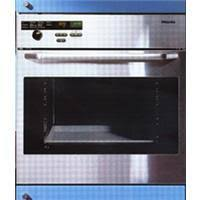 dacor double oven wiring diagram images electric ovens miele wall ovens electric
