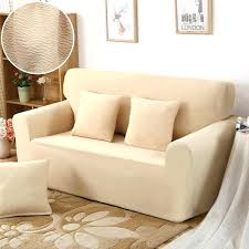 cover my furniture. Chair Cover My Furniture