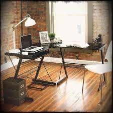 ikea home office desk. Full Size Of Writing Table Amazon Home Office Desk Antique Writers Trendy Modern Corner Ikea Useful I