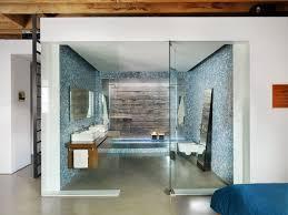 omer arbel office designrulz 7. MORE INSPIRATION Omer Arbel Office Designrulz 7 H