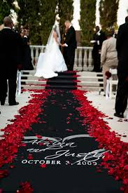 92 best Red, white and black wedding flowers images on Pinterest    Boyfriends, Decoration and Flower arrangements