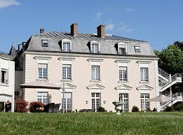 etablist d hébergement pour personnes agées dépendantes 95240 cormeilles en parisis