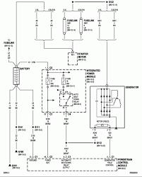 2003 dodge caravan wiring diagram wiring diagram 2000 dodge caravan sport radio wiring diagram jodebal