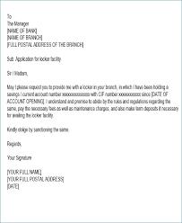 Sick Leave Letter Format Wernerbusinesslaw Com