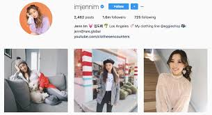 Fashion Instagram Influencers: Meet the 25 Top Fashion Influencers ...