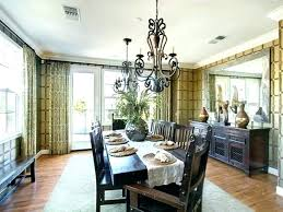 small dining room chandelier fresh ideas traditional chandeliers dining room chandeliers for dining room traditional chandelier