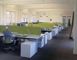 office designs and layouts. Open Office Layout Design Reconfiguring The Best Ideas Designs And Layouts T