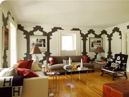 Living Room Large Wall Decorating Large Wall Decorating Ideas Pictures Large Wall Decor Ideas For