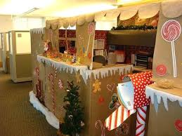 Office cubicle decoration themes Girly Office Cubicle Decorating Contest Office Holiday Decorations Magnificent With Regard To Other Decorating Themes For Office Gymlocatorclub Office Cubicle Decorating Contest Office Holiday Decorations