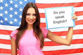 learning english as a foreign language challenges and strategies  learning english as a foreign language challenges and strategies  extensive research