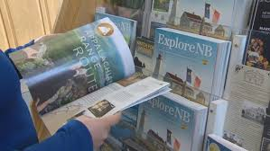 Mla Guidelines 2020 Province Bidding Farewell To Yearly Travel Guides