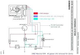 1999 nissan sentra radio wiring diagram gxe alternator simple 1999 nissan sentra radio wiring diagram gxe alternator simple electronic diagrams ima