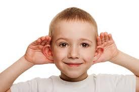 Hearing Impairment Unilateral Hearing Loss Uhl Updates Belsono Hearing
