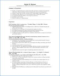 Underwriter Resume Template Medical Underwriter Resume Sample Insurance Underwriter Resume 19