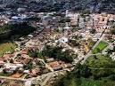 imagem de Bom Sucesso Minas Gerais n-3