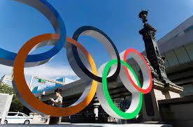 Tokyo Olympics 2021: Olympics 2021 July ...