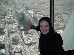 Arabia call escort girl in saudi