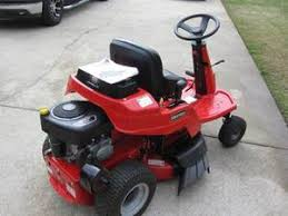 riding lawn mower rental. Contemporary Mower Rent It For On Riding Lawn Mower Rental L