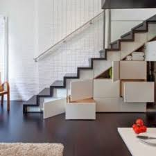 under stairs furniture. 10 modern under stair storage solutions to spruce up your home stairs furniture s
