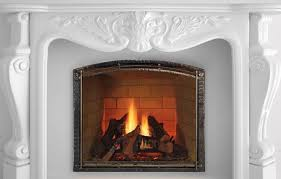 direct vent fireplaces out of the all gas technologies this is the most desired in cases when there is no existing fireplace in place