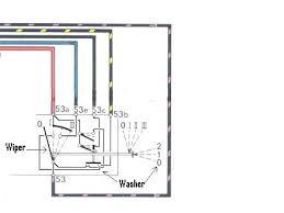 1963 vw beetle wiper motor wiring diagram wiring diagram 1972 vw beetle wiper motor wiring diagram 1975 golf example1972 vw beetle wiper motor wiring diagram