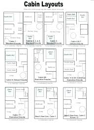 small bathroom plan post small bathroom floor plans with shower only